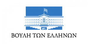 Logo-of-the-Hellenic-Parliament
