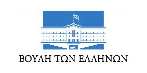 Logo-of-the-Ελληνικού και του Ευρωπαϊκού Κοινοβουλίου