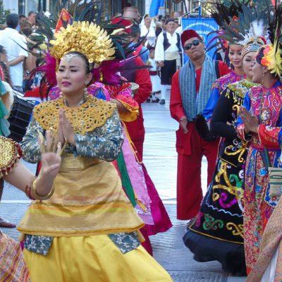 84_festival_parelasi